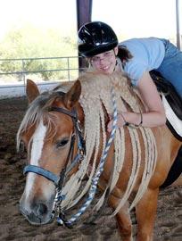 horsesCayanna004